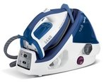 Tefal GV8930 Pro Express Total Auto Control Steam Generator iron