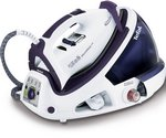 Tefal Gv8431 Pro Express Autoclean Steam Generator iron_TB