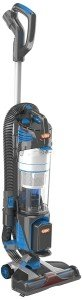 VAX Air Lift Upright Cordless Vacuum