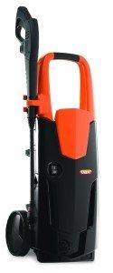Vax P86-P3-T Pressure Washer
