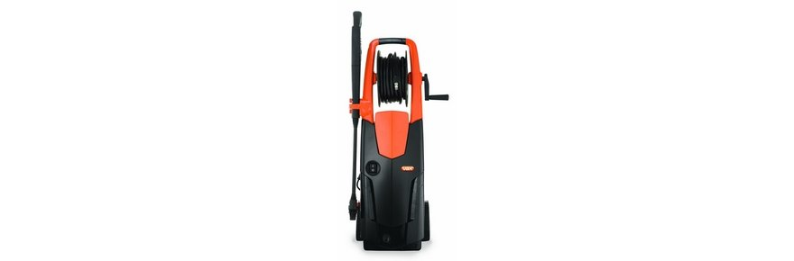 Vax pressure washer reviews