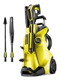 best pressure washer reviews 2017 uk brands models. Black Bedroom Furniture Sets. Home Design Ideas