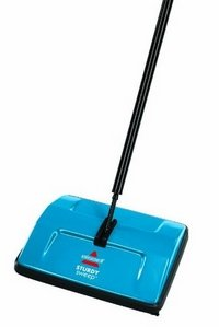 bissell-2402e-sturdy-sweep-floor-cleaner