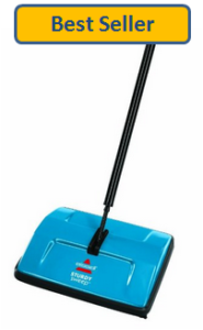 best selling carpet sweeper
