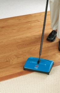 carpet-sweeper-hard-floor