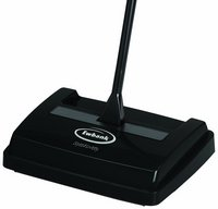 ewbank speed sweep carpet sweeper