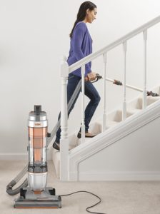Best vacuum for stairs 2017 uk carpet hardwood floor models Cleaning tips for the home uk