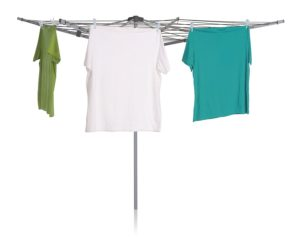 Best rotary clothes line