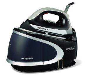 Morphy Richards Steam Generator Irons