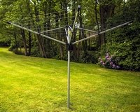 Home Laundry Company 40m Rotary Airer