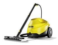 karcher sc3 allinone review - Steam Cleaner Reviews