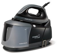 Morphy Richards 332004 Power Steam Elite_TB