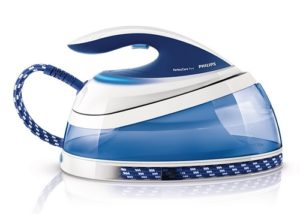 Philips GC7619_20 PerfectCare Pure Steam