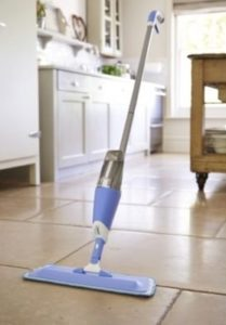 Looking for a new floor mop