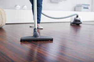 Ultimate vacuum cleaner buying guide
