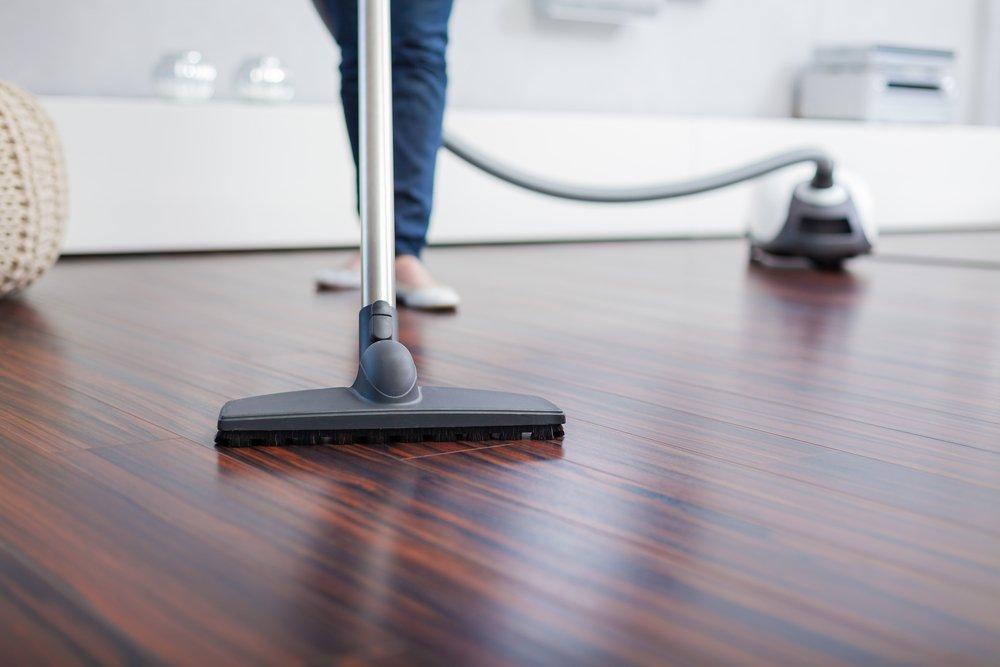 Ultimate vacuum cleaner buying guide