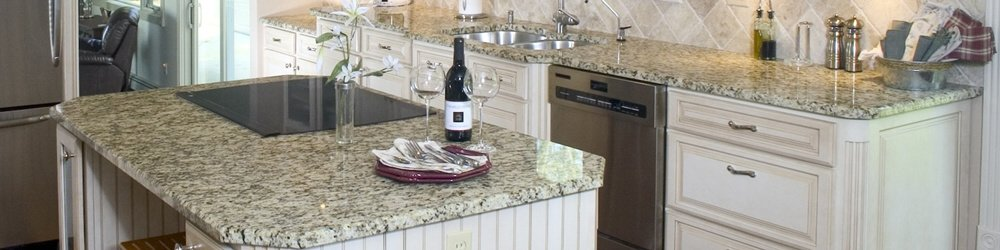 How-to-clean-a-granite-worktop