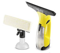 karcher window vac reviews which one is the best. Black Bedroom Furniture Sets. Home Design Ideas