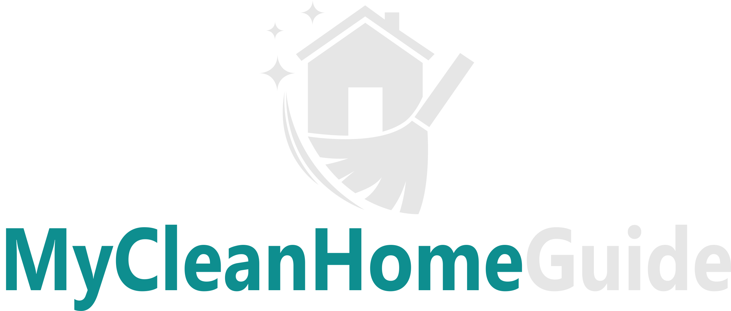 My Clean Home Guide