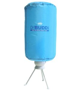 DriBUDDi Portable Electric Clothes Dryer