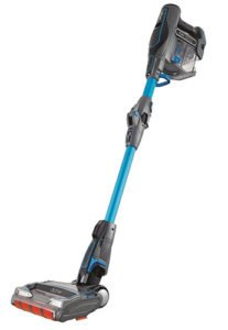 Shark IF200UK DuoClean cordless vacuum cleaner