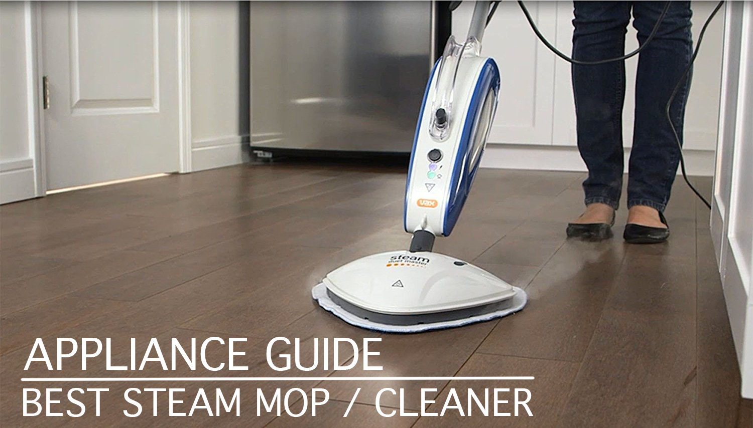 Best steam cleaner reviews best steam mop 20172018 uk models 7 best steam cleaners mops of 2018 our top picks dailygadgetfo Images