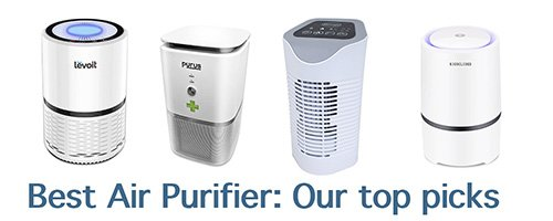 What is the best air purifier
