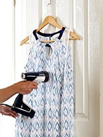Best garment steamers reviewed