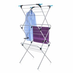 Choosing the best clothes airer