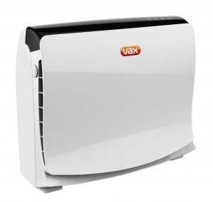 Choosing a Vax AP air purifier